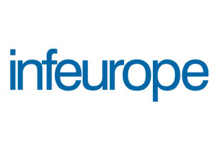 Partner infeurope